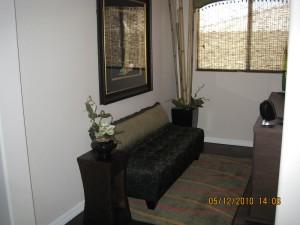Sandella Interiors