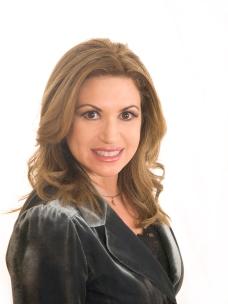 Cheryl Sandella