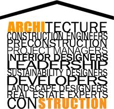 Architect-Construction