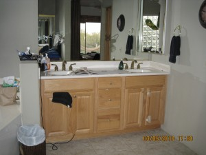 """master bath before remodel"""